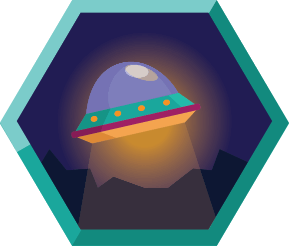Badge Course 3